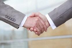 Galeos bude nově nabízet BPM nástroj Cordys Software