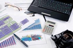 Anketa: jak vidí dodavatelé trh ekonomického softwaru?