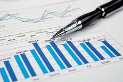 Vývoj trhu podnikového softwaru