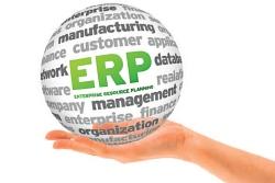 Klíčové trendy voblasti ERP systémů