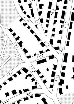 hapticka_mapa2.jpg