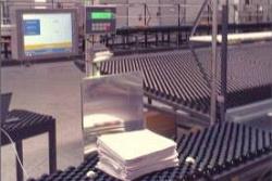 PNS zlepší distribuci díky vážnímu systému od Kodysu