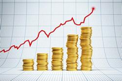 Výdaje na IT vroce 2014 mírně porostou