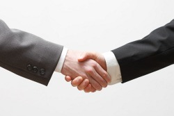 Společnost Cígler Software koupila Altus software