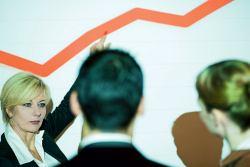 Aktuální trendy českého ERP trhu