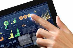 Cloudová služba pro analýzy dat zOffice 365
