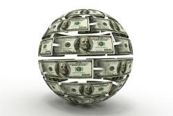 Pětina IT projektů je podle IDC financována bez vědomí IT manažerů