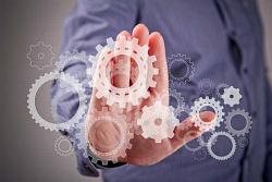 Budoucnost CAD systémů