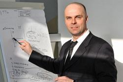 Minerva uvádí ERP systém QAD vcloudu načeský aslovenský trh