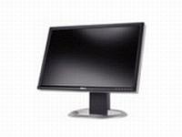 Dell2405FPW.jpg