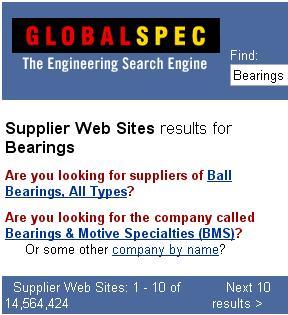 GlobalSpec_maly.JPG