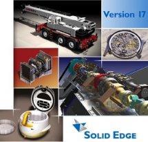 Solid EdgeV17.JPG