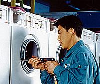 Teamcenter v Bosch a Siemens