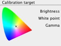 ColorNavigator.jpg