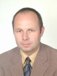 Jiří Vetešník, Sitewell