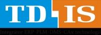 Logo TD-IS s.r.o.