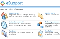 eSuppotr