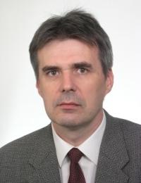 Zdeněk Budírský