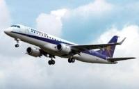 Liebherr dodává například podvozky pro letouny Embraer 145