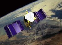 Astrium Galileo