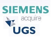 Siemens_UGS.jpg