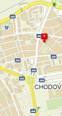 SolidVision_Praha.jpg
