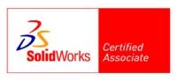 Logo CSWA