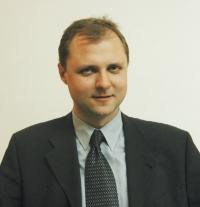 Ivan Koyš