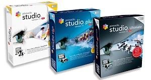 3D-StudioUK717.jpg