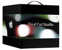 FinalCutStudio717.jpg