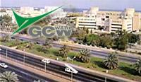 GCW717.jpg
