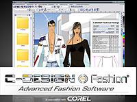 c-design0_717.jpg