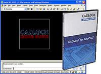 CADlock723.jpg