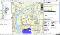 MapGuide719.jpg