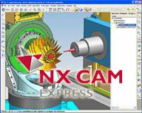 NX_CAM2_719.jpg