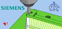SiemensNX5_722.jpg