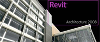 RevitArch725.jpg