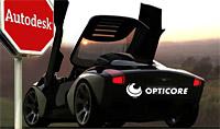 opticore725.jpg