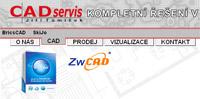 CADservis730.jpg