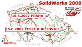 mapaSolid730.jpg