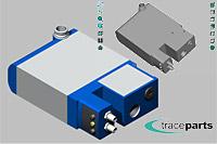 traceparts730.jpg