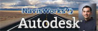 Autodesk733.jpg