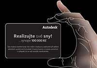 Autodeskarta732.jpg
