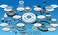 BoschPTC741.jpg