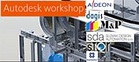 AutodeskWs747.jpg