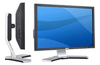 Dell2208WFP_748.jpg