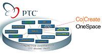 PTC_PDS744.jpg