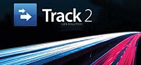 Track2_748.jpg