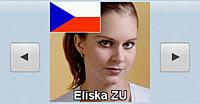 eliska747.jpg