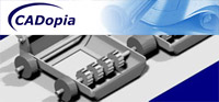 CADopia750.jpg